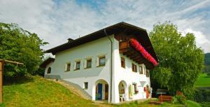 Gästehaus Pulserhof - AbcAlberghi.com