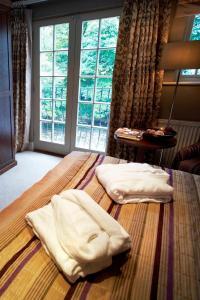 Rothay Garden Hotel & Riverside Spa (20 of 86)