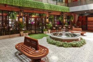 W22 Hotel