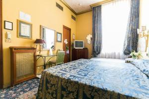 Hotel Celio (3 of 112)