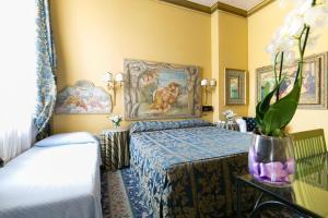 Hotel Celio (11 of 112)