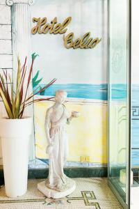 Hotel Celio (4 of 112)