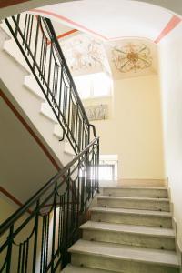 Hotel Celio (35 of 112)