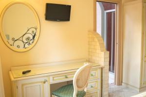 Hotel Ginevra - Poggiomarino