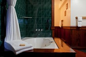 Mirror Lake Inn Resort and Spa (18 of 25)