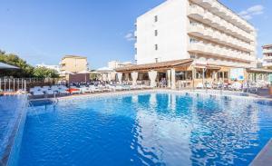 obrázek - Blue Sea Hotel Don Jaime