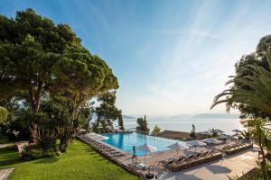 Kontokali Bay Resort & Spa (1 of 106)