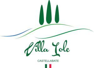 Castellabate - Villa Jole - AbcAlberghi.com