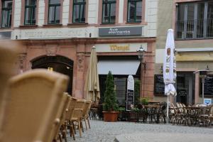 Five Elements Hostel Leipzig (38 of 38)