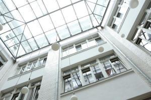 Five Elements Hostel Leipzig (32 of 38)