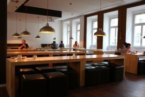 Five Elements Hostel Leipzig (27 of 38)
