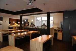 Five Elements Hostel Leipzig (26 of 38)