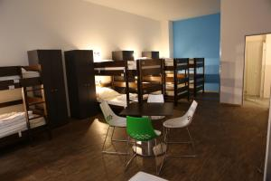 Five Elements Hostel Leipzig (23 of 38)