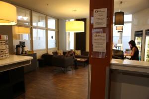Five Elements Hostel Leipzig (21 of 38)