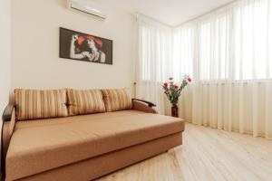 Victory Park apartment, Apartmanok  Odessza - big - 45