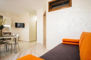 Victory Park apartment, Apartmanok  Odessza - big - 43