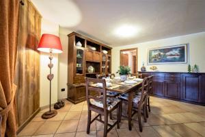 Appartamento Pila Bellevue - Apartment - Pila