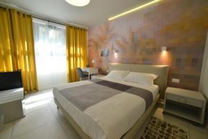 Hotel Villa MIKI - AbcAlberghi.com