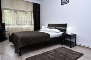 Villa SINAIA - Apartment - Sinaia
