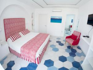 Syreness Suites - AbcAlberghi.com
