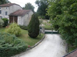Location gîte, chambres d'hotes Le Grand Pré dans le département Haute Marne 52