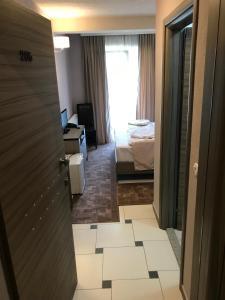 Hotel Leon, Hotely  Debar - big - 14