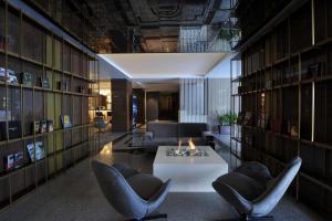 Crystal Palace Hotel - Bukareszt