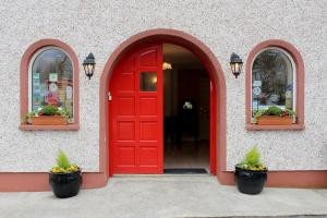 Westbrook House Guest Accommodation, Bed & Breakfasts  Ennis - big - 3