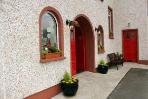 Westbrook House Guest Accommodation, Bed & Breakfasts  Ennis - big - 7