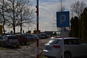 Motel Citadela 023, Motely  Zrenjanin - big - 14