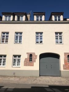 Apartamenty Luxury Suite Stare Miasto