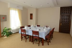 Motel Citadela 023, Motely  Zrenjanin - big - 18