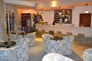 Motel Citadela 023, Motely  Zrenjanin - big - 19