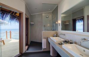 Mirihi Island Resort (21 of 172)