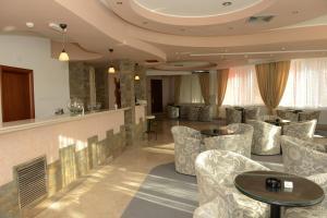 Motel Citadela 023, Motels  Zrenjanin - big - 55