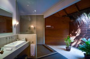 Mirihi Island Resort (24 of 172)