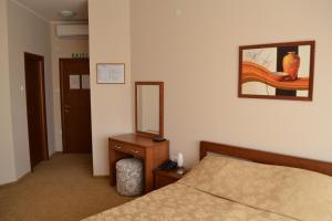 Motel Citadela 023, Motels  Zrenjanin - big - 66