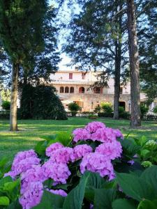 Casale I Perugini - AbcAlberghi.com
