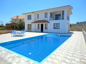 obrázek - Hilltop Villa Protaras