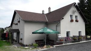 Pension Skalka - Apartaments