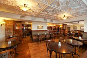 The Walter Raleigh Hotel (40 of 43)