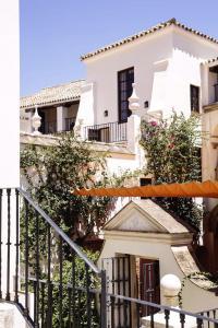 Las Casas de la Judería (26 of 77)