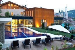 Hotel Grüner Baum - AbcAlberghi.com