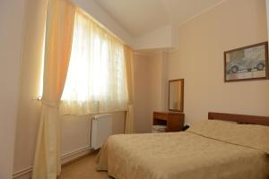 Motel Citadela 023, Motely  Zrenjanin - big - 3