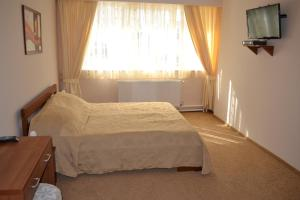 Motel Citadela 023, Motely  Zrenjanin - big - 54
