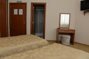 Motel Citadela 023, Motely  Zrenjanin - big - 57