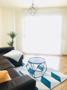 obrázek - Apartamentos Best Ainsa