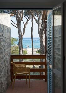 Residence Hotel Iselba - AbcAlberghi.com