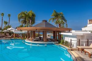 Mediterranean Beach Hotel (30 of 40)