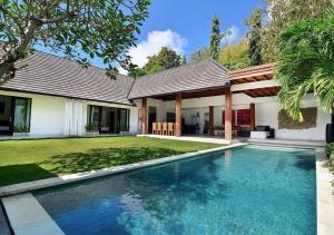 obrázek - New Luxury Villa Jimbaran/Nusa Dua